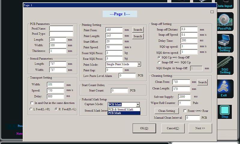 Programming Software.jpg