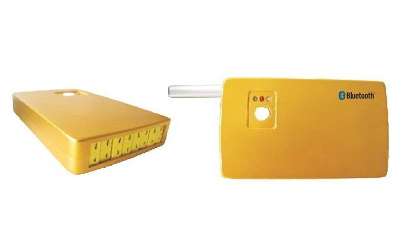 HC-8 Bluetooth 8 Channel Reflow Profiler.jpg