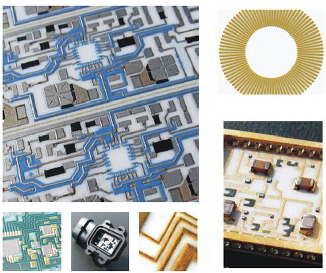 Integrated Circuit.jpg
