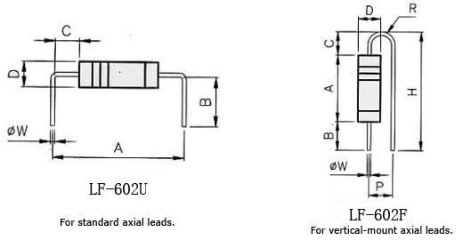 LF-602 Diagram.jpg