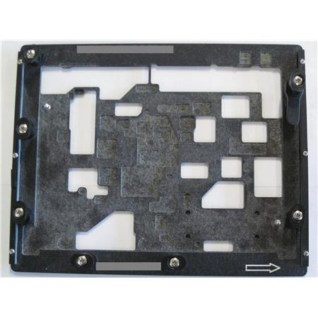 Suface Mount Equipment Pcb Assembly Equipment Smt Pick And