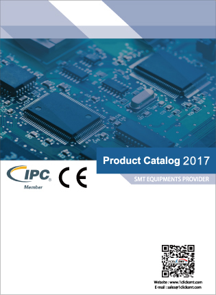 1Clicksmt Product Catalog 2017