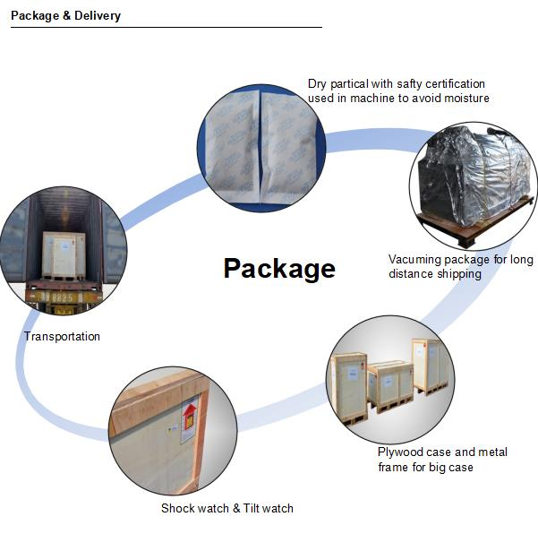 PACKAGE&DELIVERY.jpg
