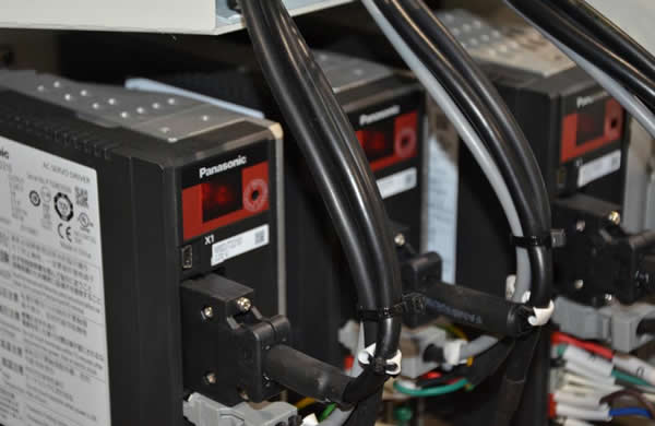 Stable Electrical System