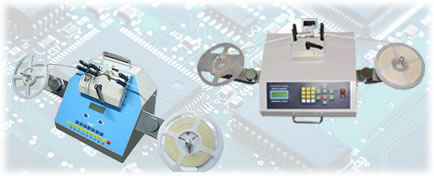 Smt turnkey line - Quality Surface Mount Technology, Pick And Place