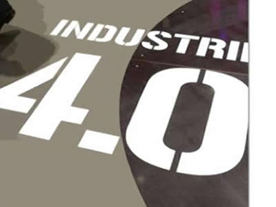 Industry 4.0