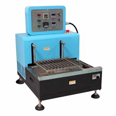 Auto Dip Soldering Machine ADS-3530G