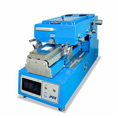 Thick Film Screen Printer Series