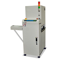 Single Magazine Loader Series