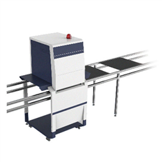 DIP Automated Inspection TA300