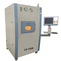 Detection Equipment-CX-3500