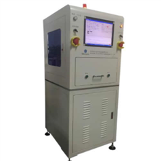 Smart phone MMI inspection machine MMI-550