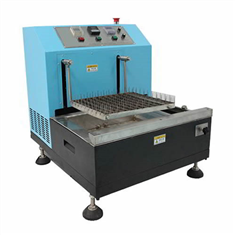Auto Dip Soldering Machine ADS-3530