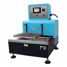 Auto Dip Soldering Machine ADS-3530T