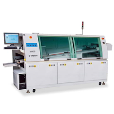Lead Free Wave Solder Machine M400