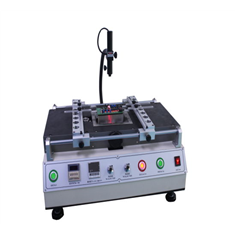 Entry Selective Soldering Machine SY-338SP