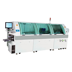 Lead Free Wave Solder Machine S400