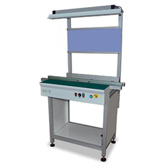 Inspection Conveyor Series