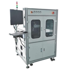 3 Axis Selective Coating Machine SC-345
