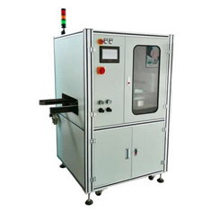 PCB Coating Machine SP-100