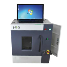 X-RAY Chip Counter Machine CCM-470