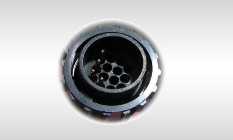 M6/M8 Lead Free Reflow Oven Conveyor