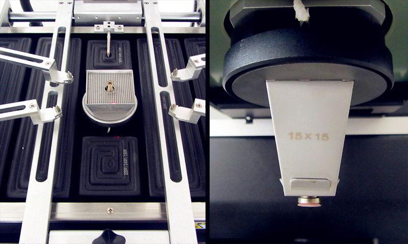 Independent three-zone temperature control system.JPG