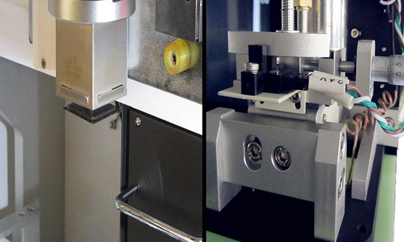 Integrated design for upper temperature zone.JPG