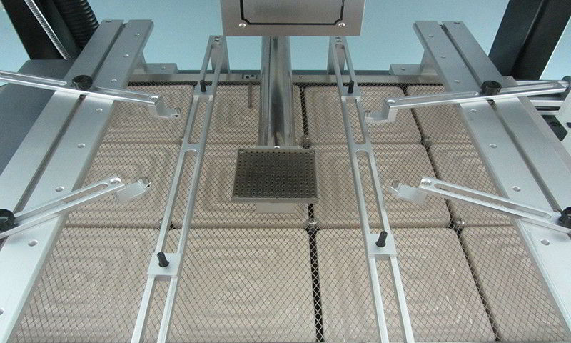 Easy Adjust PCB Clamping System.JPG