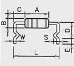 LF-608 Diagram.png