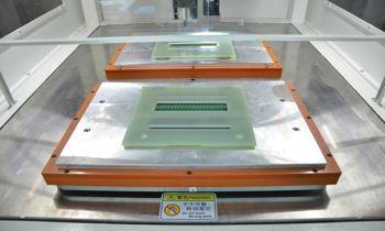 Customized fixture For AR-450M副本.jpg