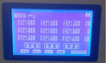 _4Q}E(T4D{6}C`5VG]F7_AN.jpg