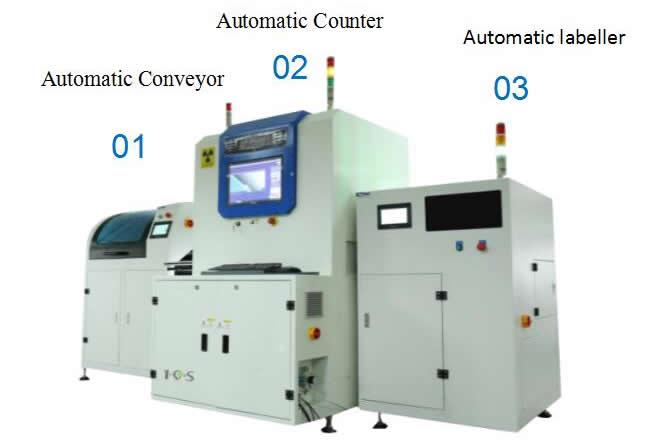 Online X-RAY Chip Counter Machine X-Chip-A350.jpg
