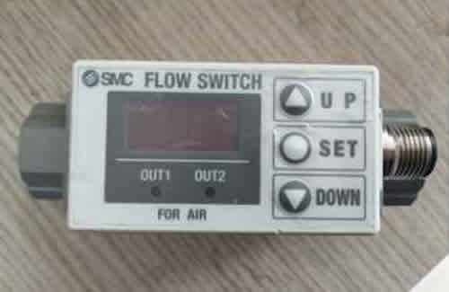 Optional N2 soldering :