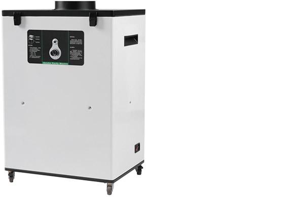 Laser Marking System LM450 series