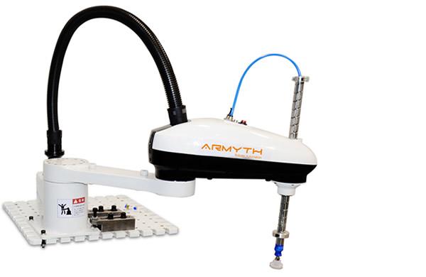 SCARA arm robot