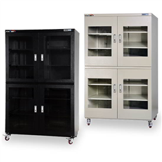 Dry Cabinet Series 1428-4