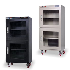 Dry Cabinet Series 240