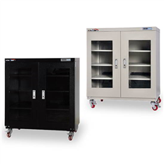 Dry Cabinet Series 320