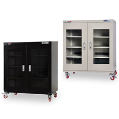 Dry Cabinet Series 435