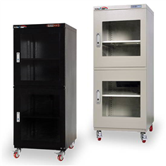Dry Cabinet Series 540