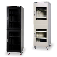 Dry Cabinet Series 728-2