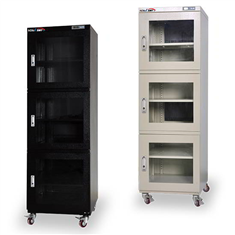 Dry Cabinet Series 728-3