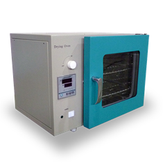 Desktop Drying Oven series