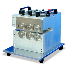 Motorized PCB Separator MDS-700