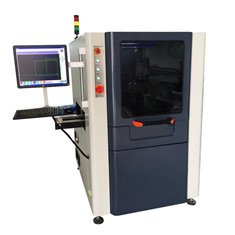 4 Axis Selective Coating Machine SC-445