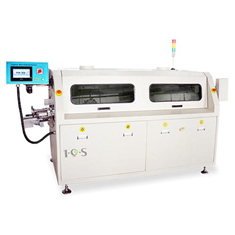 Lead Free Wave Solder Machine E400