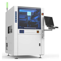 4 Axis Selective Coating Machine SC-900